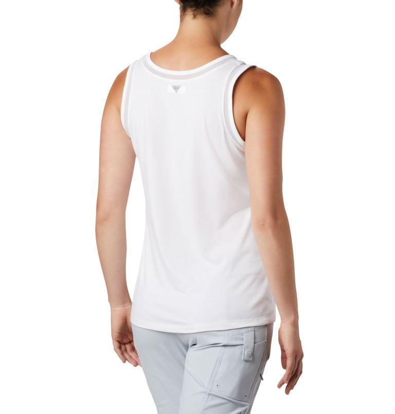 Camisole en tricot PFG Slack Water™ pour femme Camisole en tricot PFG Slack Water™ pour femme, back