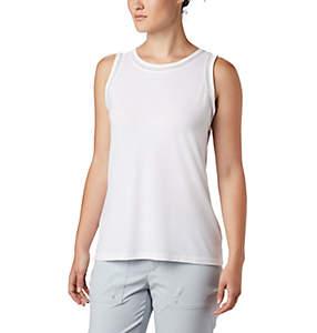 Camisole en tricot PFG Slack Water™ pour femme