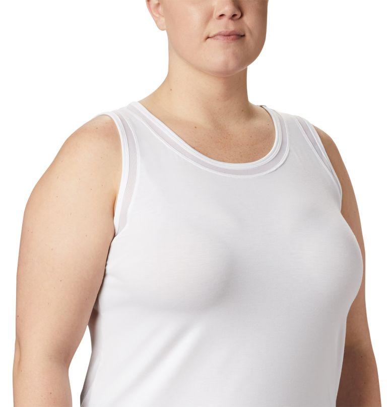 Camisole en tricot PFG Slack Water™ pour femme – Grandes tailles Camisole en tricot PFG Slack Water™ pour femme – Grandes tailles, a3