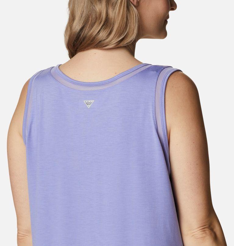 Women's PFG Slack Water™ Knit Tank – Plus Size Women's PFG Slack Water™ Knit Tank – Plus Size, a3