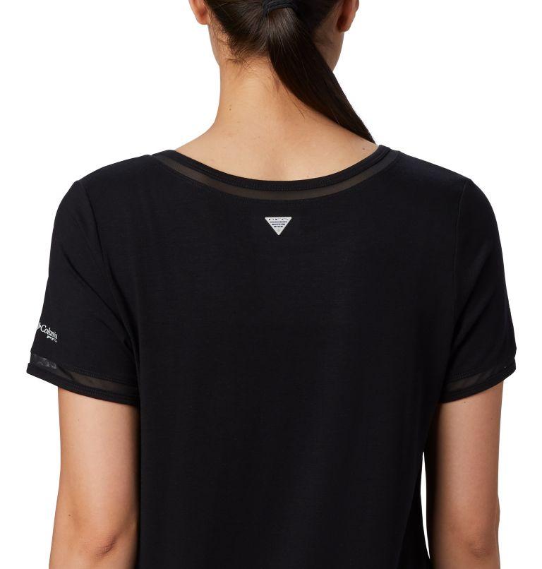 T-shirt pochette en tricot PFG Slack Water™ pour femme T-shirt pochette en tricot PFG Slack Water™ pour femme, a3