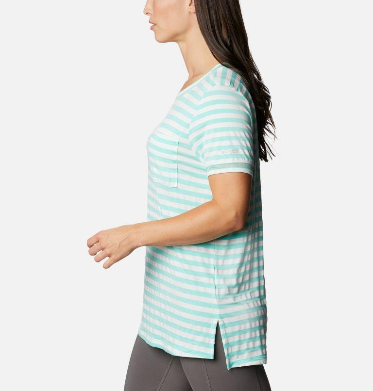Women's Slack Water™ Knit Pocket Tee Women's Slack Water™ Knit Pocket Tee, a1