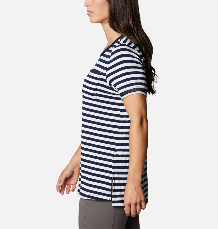 T-shirt pochette en tricot PFG Slack Water™ pour femme T-shirt pochette en tricot PFG Slack Water™ pour femme, a1