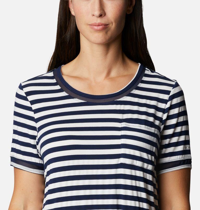 T-shirt pochette en tricot PFG Slack Water™ pour femme T-shirt pochette en tricot PFG Slack Water™ pour femme, a2