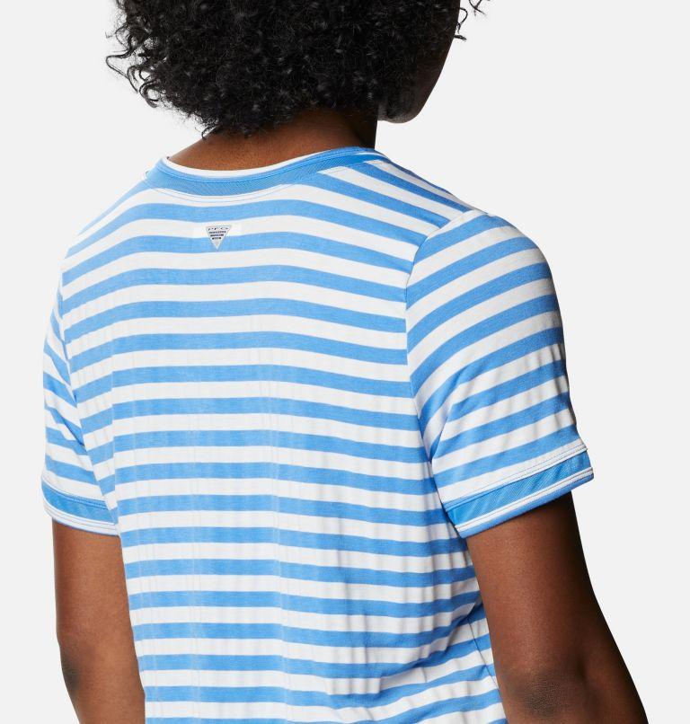 Slack Water™ Knit Pocket Tee Slack Water™ Knit Pocket Tee, a3