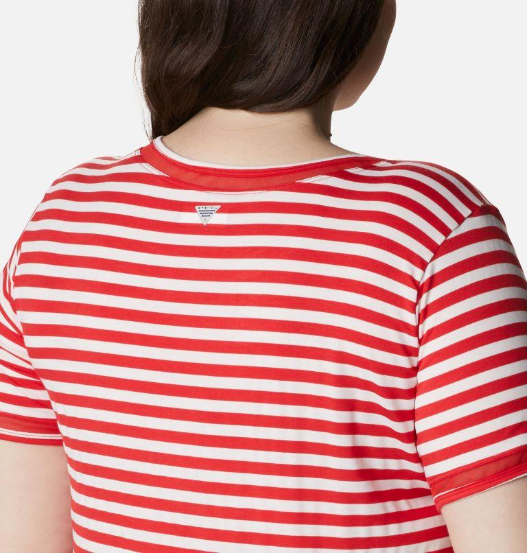 T-shirt pochette en tricot PFG Slack Water™ pour femme – Grandes tailles T-shirt pochette en tricot PFG Slack Water™ pour femme – Grandes tailles, a3