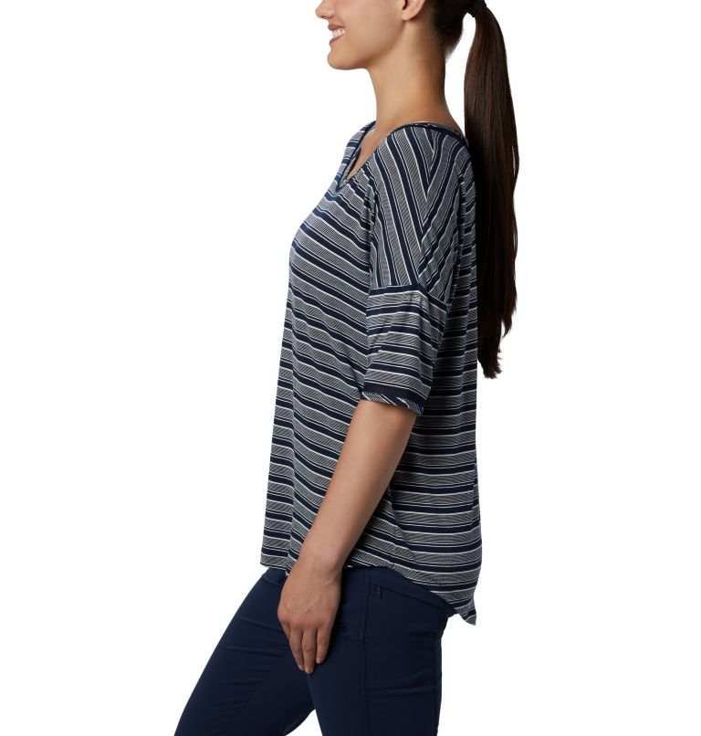 Women's Water™ Knit 3/4 Sleeve Women's Water™ Knit 3/4 Sleeve, a1