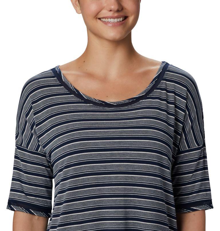 Haut à manches 3/4 en tricot PFG Slack Water™ pour femme Haut à manches 3/4 en tricot PFG Slack Water™ pour femme, a2