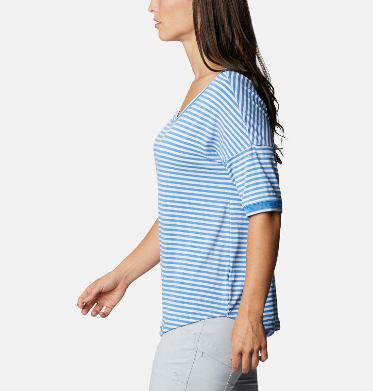 Women's PFG Slack Water™ Knit 3/4 Sleeve Women's PFG Slack Water™ Knit 3/4 Sleeve, a1
