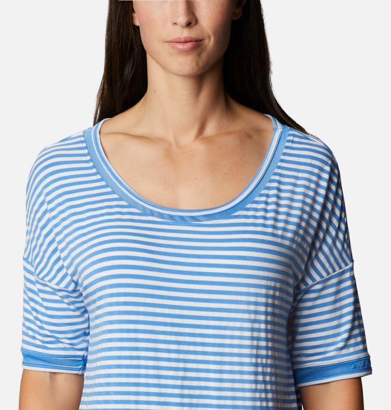 Women's PFG Slack Water™ Knit 3/4 Sleeve Women's PFG Slack Water™ Knit 3/4 Sleeve, a2