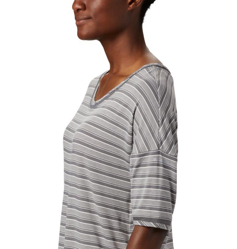 Haut à manches 3/4 en tricot PFG Slack Water™ pour femme – Grandes tailles Haut à manches 3/4 en tricot PFG Slack Water™ pour femme – Grandes tailles, a2