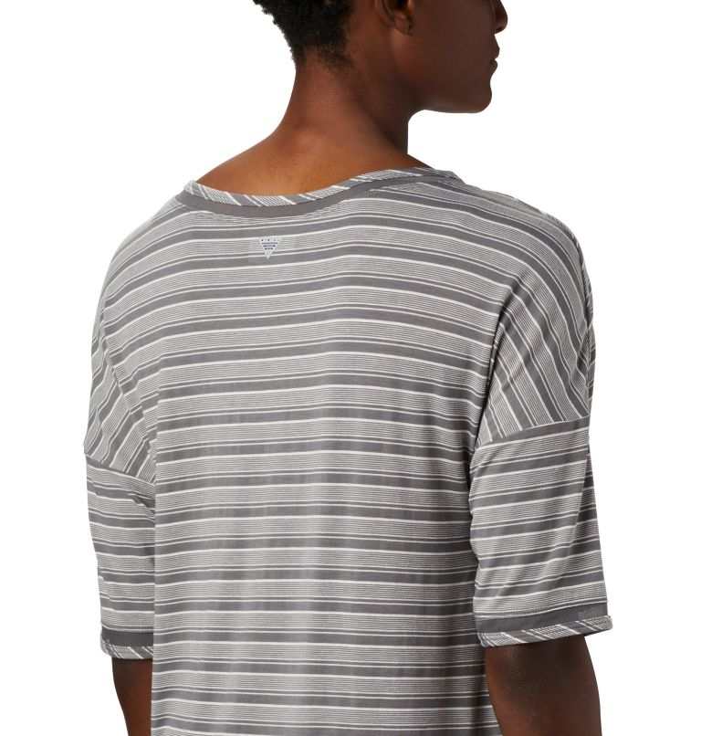 Haut à manches 3/4 en tricot PFG Slack Water™ pour femme – Grandes tailles Haut à manches 3/4 en tricot PFG Slack Water™ pour femme – Grandes tailles, a3