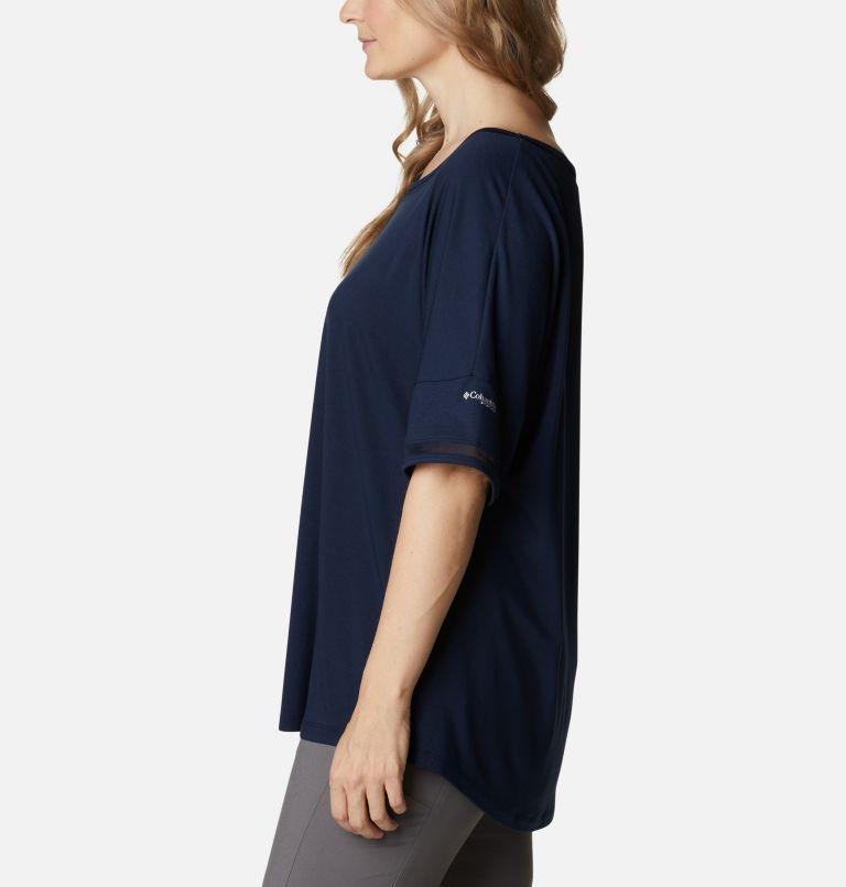 Women's Slack Water™ Knit 3/4 Sleeve Women's Slack Water™ Knit 3/4 Sleeve, a1