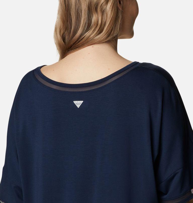 Women's Slack Water™ Knit 3/4 Sleeve Women's Slack Water™ Knit 3/4 Sleeve, a3