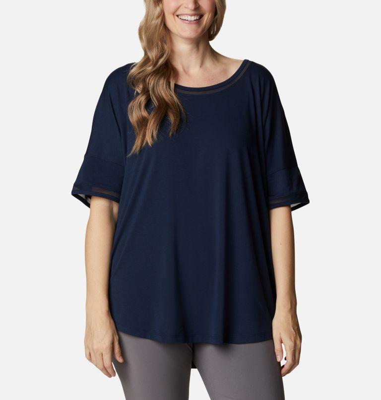 Women's Slack Water™ Knit 3/4 Sleeve Women's Slack Water™ Knit 3/4 Sleeve, front
