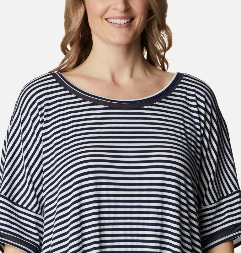 Women's Slack Water™ Knit 3/4 Sleeve Women's Slack Water™ Knit 3/4 Sleeve, a2