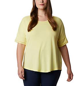 Women's Slack Water™ Knit 3/4 Sleeve