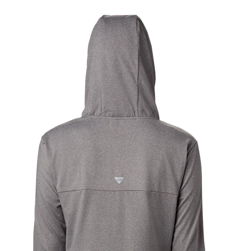 Chandail à capuchon en tricot PFG Slack Water™ pour femme Chandail à capuchon en tricot PFG Slack Water™ pour femme, a1