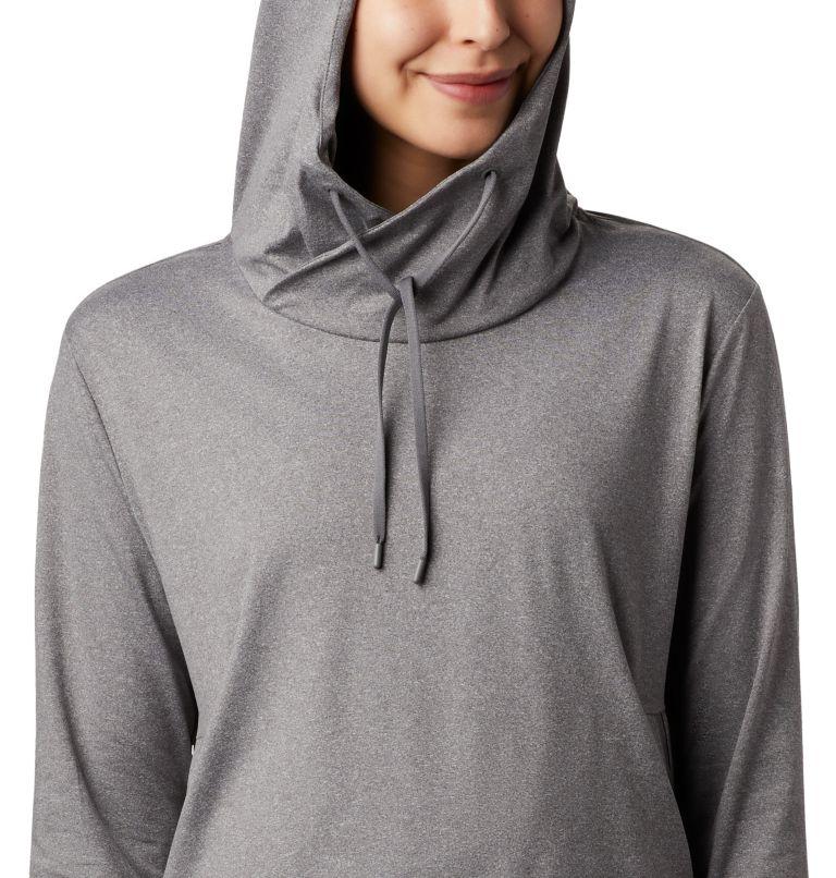 Chandail à capuchon en tricot PFG Slack Water™ pour femme Chandail à capuchon en tricot PFG Slack Water™ pour femme, a2