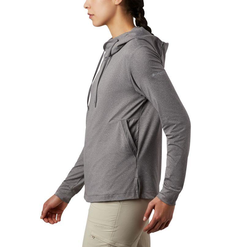 Chandail à capuchon en tricot PFG Slack Water™ pour femme Chandail à capuchon en tricot PFG Slack Water™ pour femme, a3