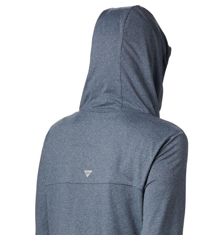 Women's PFG Slack Water™ Knit Hoodie Women's PFG Slack Water™ Knit Hoodie, a1