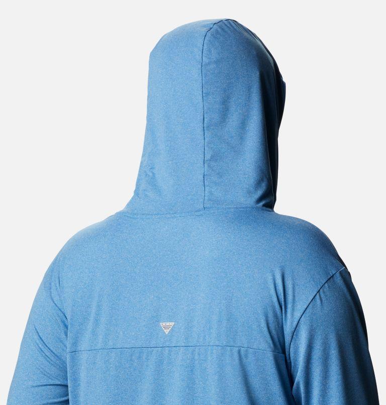 Women's PFG Slack Water™ Knit Hoodie - Plus Size Women's PFG Slack Water™ Knit Hoodie - Plus Size, a3