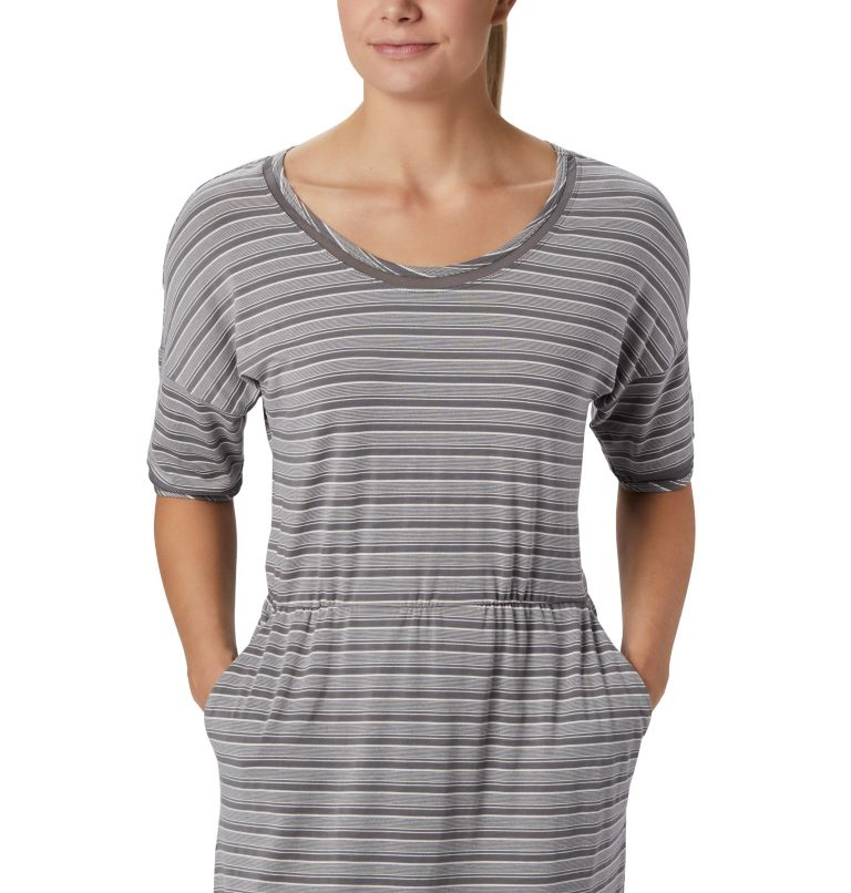 Women's PFG Slack Water™ Knit Dress Women's PFG Slack Water™ Knit Dress, a1