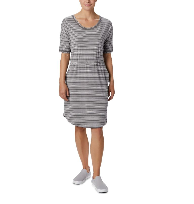Women's PFG Slack Water™ Knit Dress Women's PFG Slack Water™ Knit Dress, front