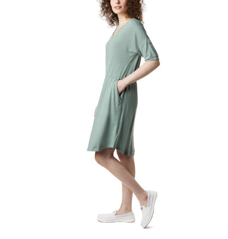 Women's PFG Slack Water™ Knit Dress Women's PFG Slack Water™ Knit Dress, a1