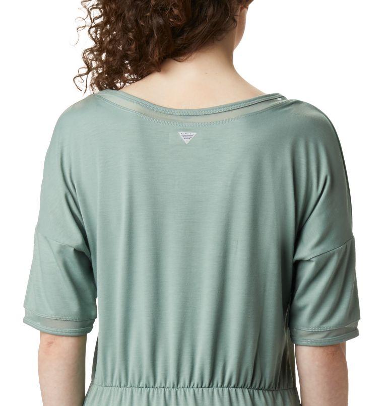 Women's PFG Slack Water™ Knit Dress Women's PFG Slack Water™ Knit Dress, a3