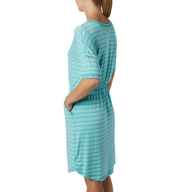 Women's PFG Slack Water™ Knit Dress Women's PFG Slack Water™ Knit Dress, a2