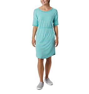 Women's PFG Slack Water™ Knit Dress