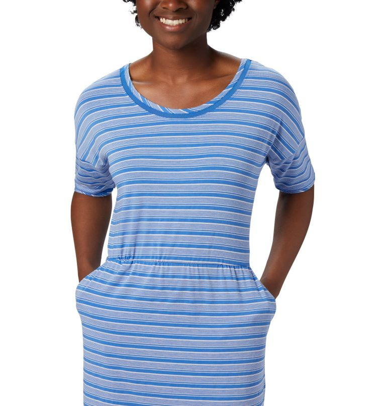 Women's PFG Slack Water™ Knit Dress Women's PFG Slack Water™ Knit Dress, a2