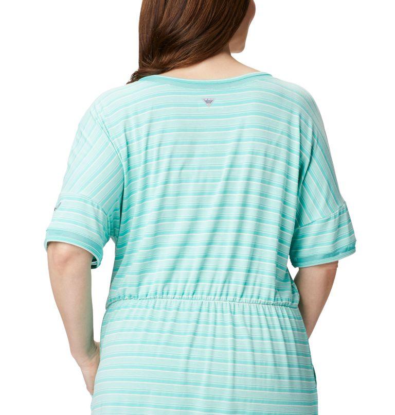 Women's PFG Slack Water™ Knit Dress – Plus Size Women's PFG Slack Water™ Knit Dress – Plus Size, a3