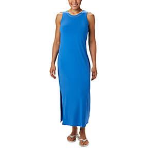 Women's PFG Slack Water™ Knit Maxi Dress
