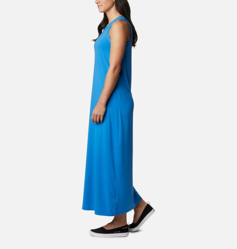 Women's PFG Slack Water™ Knit Maxi Dress Women's PFG Slack Water™ Knit Maxi Dress, a1