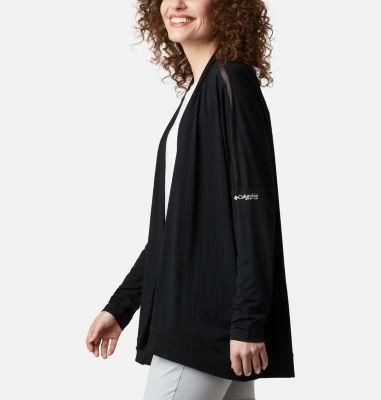 Women's PFG Slack Water™ Knit Cover Up Wrap   Columbia Sportswear