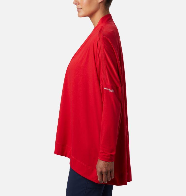 Women's PFG Slack Water™ Knit Cover Up Wrap Women's PFG Slack Water™ Knit Cover Up Wrap, a1