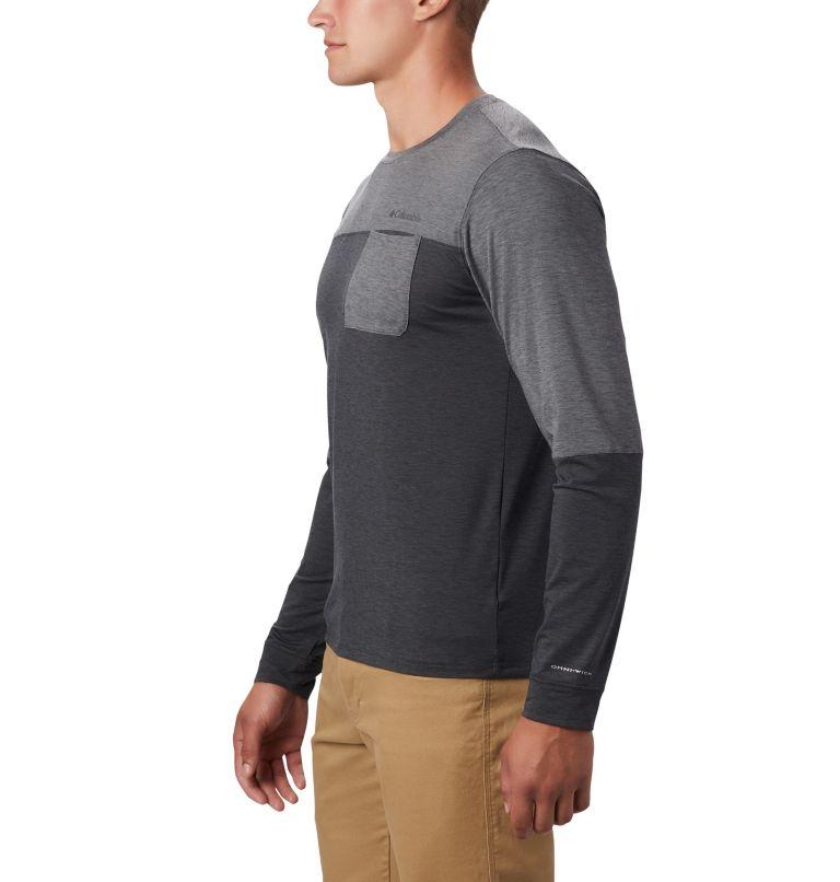 Men's Outdoor Elements™ Long Sleeve T-Shirt Men's Outdoor Elements™ Long Sleeve T-Shirt, a2