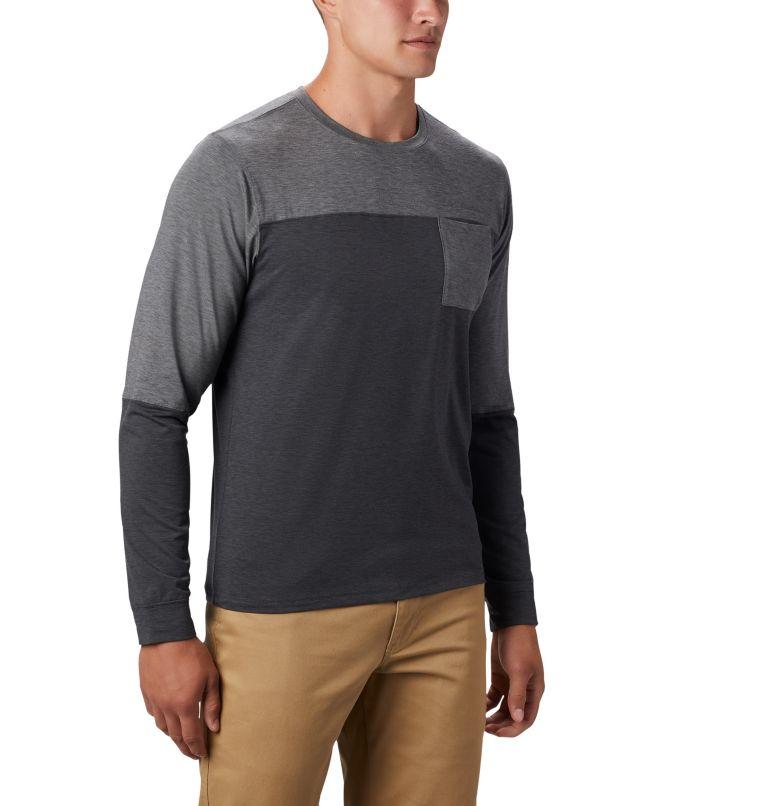 Men's Outdoor Elements™ Long Sleeve T-Shirt Men's Outdoor Elements™ Long Sleeve T-Shirt, a3