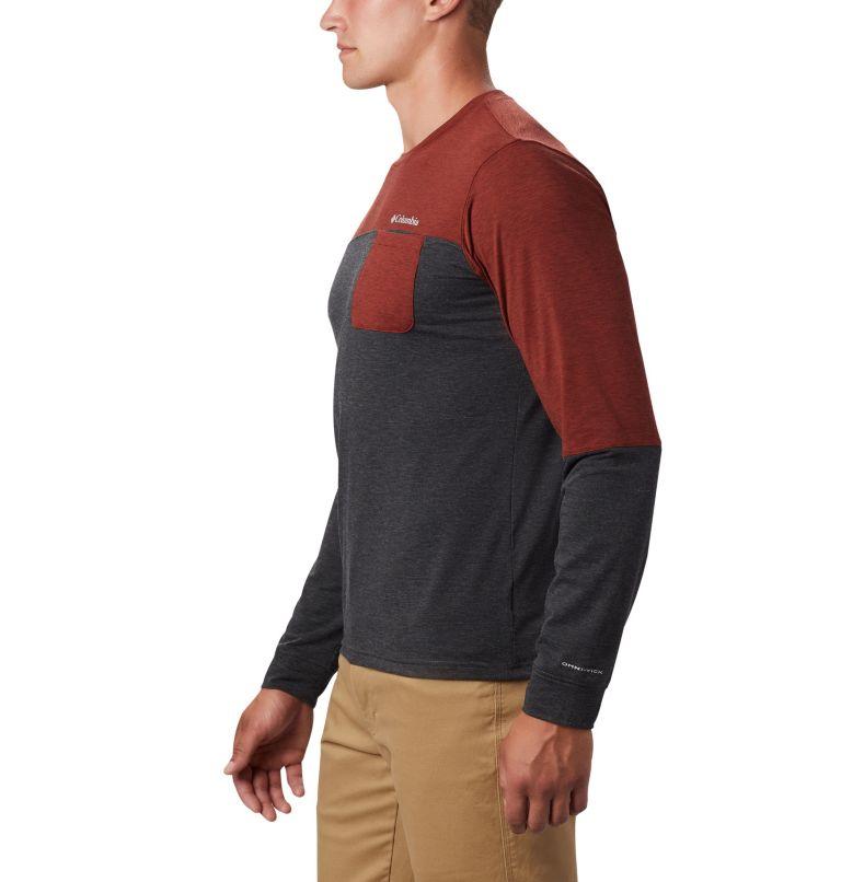 T-shirt à manches longues Outdoor Elements™ pour homme T-shirt à manches longues Outdoor Elements™ pour homme, a2