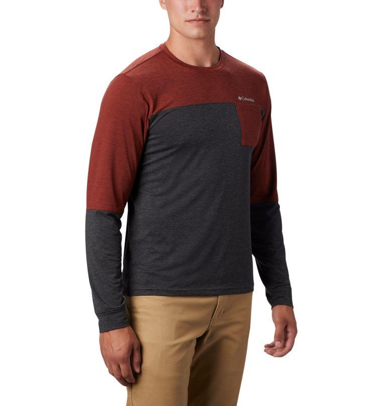 T-shirt à manches longues Outdoor Elements™ pour homme T-shirt à manches longues Outdoor Elements™ pour homme, a3