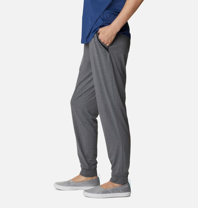 Pantalon de jogging en tricot PFG Slack Water™ pour femme Pantalon de jogging en tricot PFG Slack Water™ pour femme, a1