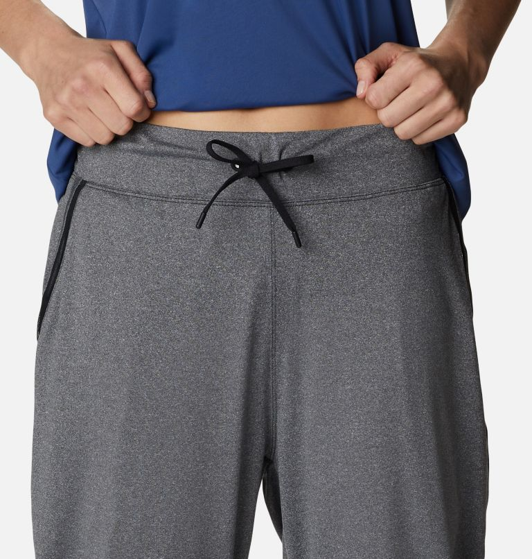 Pantalon de jogging en tricot PFG Slack Water™ pour femme Pantalon de jogging en tricot PFG Slack Water™ pour femme, a2