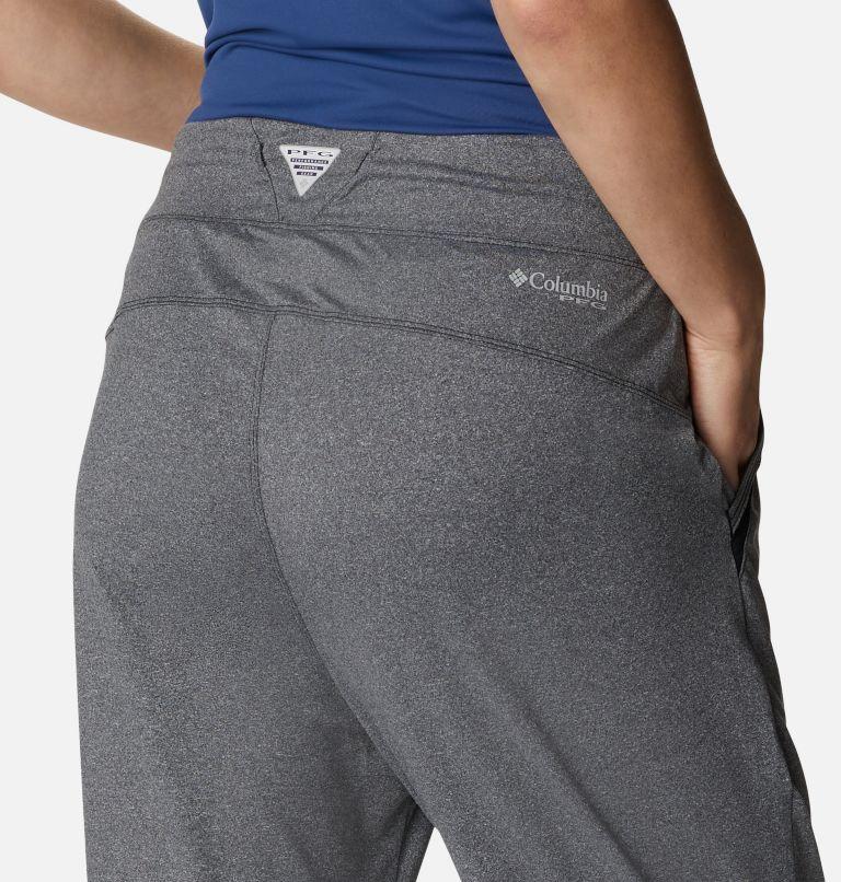 Pantalon de jogging en tricot PFG Slack Water™ pour femme Pantalon de jogging en tricot PFG Slack Water™ pour femme, a3