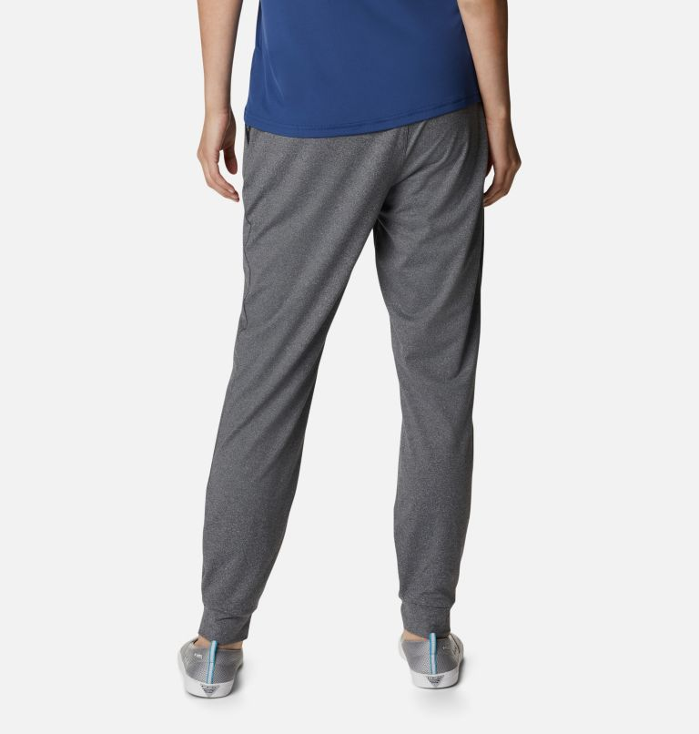 Pantalon de jogging en tricot PFG Slack Water™ pour femme Pantalon de jogging en tricot PFG Slack Water™ pour femme, back
