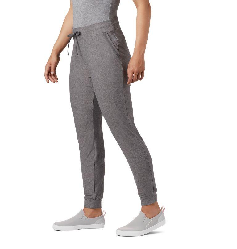 Women's PFG Slack Water™ Knit Joggers Women's PFG Slack Water™ Knit Joggers, a2
