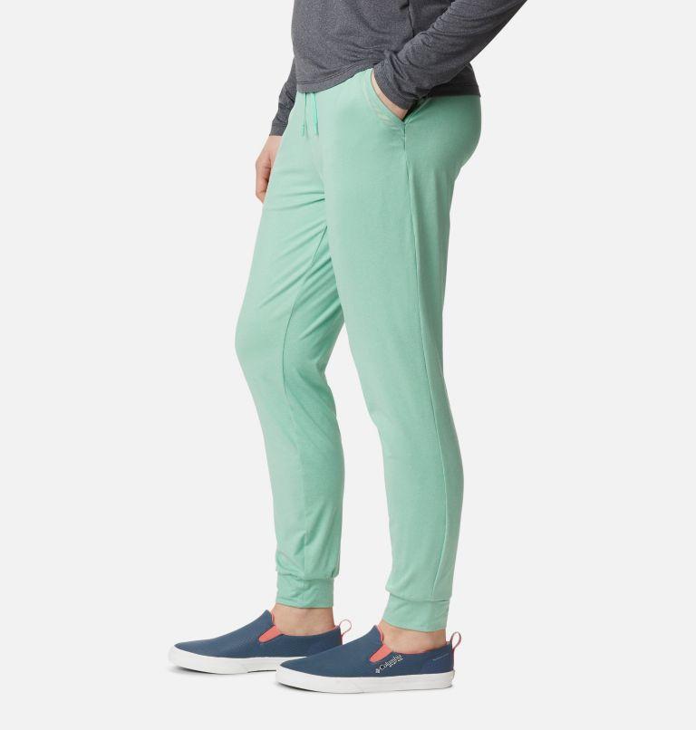 Women's PFG Slack Water™ Knit Joggers Women's PFG Slack Water™ Knit Joggers, a1