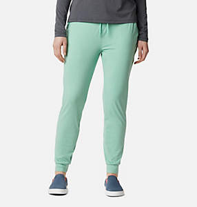 Women's PFG Slack Water™ Knit Joggers