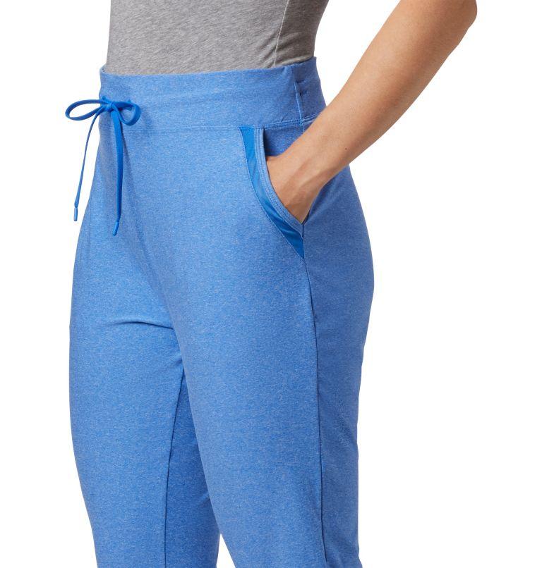 Women's PFG Slack Water™ Knit Joggers Women's PFG Slack Water™ Knit Joggers, a3